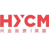 hyxingyetouzi