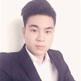 刘明明黄金分析