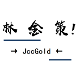 JccGold