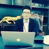分析师张琅