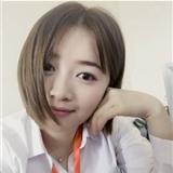 Vicky_M