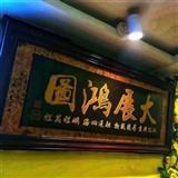 王铭鑫现货理财