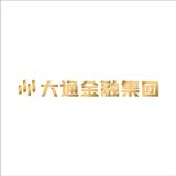 MultiBank大通金融
