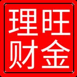 徐博鸿投资理财