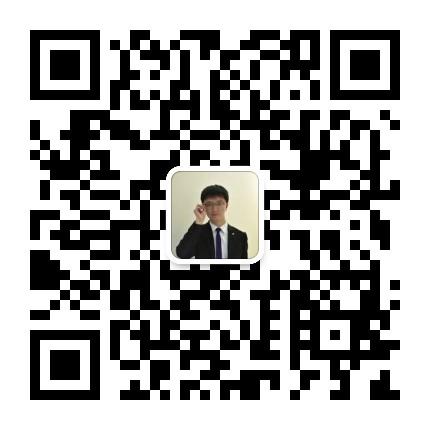 微信图片_20200320123209.jpg