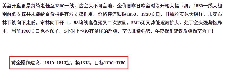 微信截图_20201125210101.png
