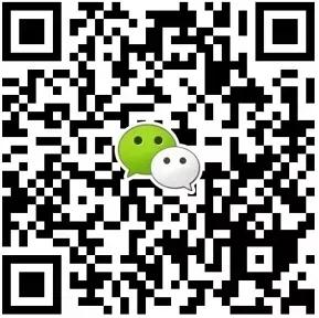 微信图片_20210628155520.jpg