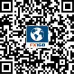 FX168财经APP下载